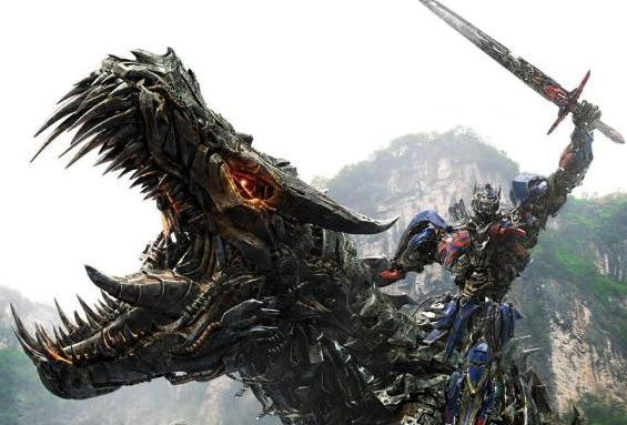 Transformers-Age-of-Extinction-Poster-Optimus-and-Grimlock-Crop.jpg