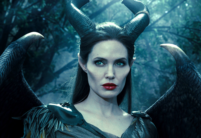 angelina-jolies-maleficent.jpg