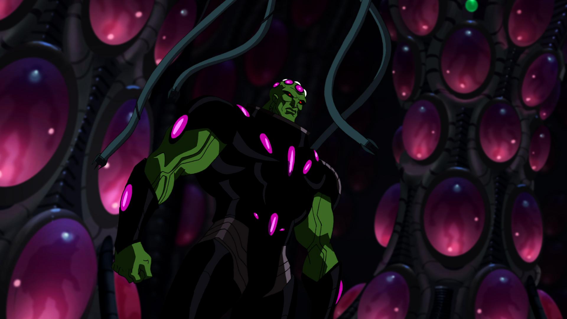 brainiac-superman-unbound-fix.jpg