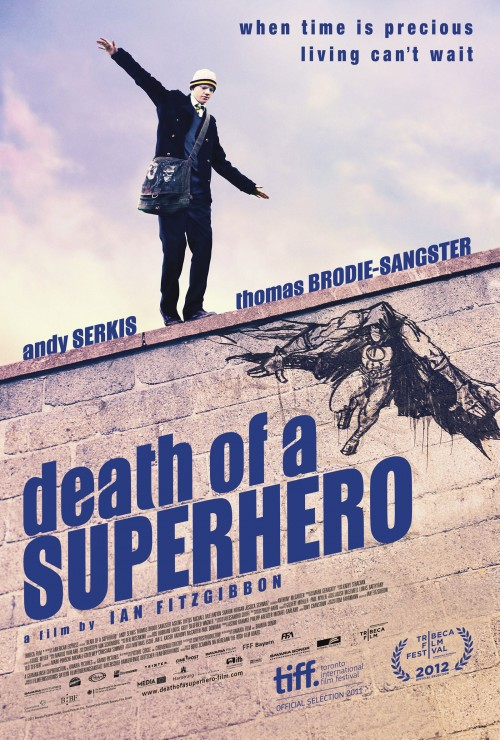 death-of-a-superhero-500x740.jpg