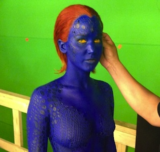 jennifer-lawrence-x-men-days-of-future-past.jpg
