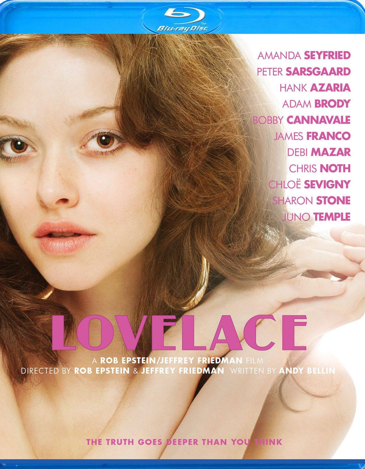 lovelace bluray.jpg