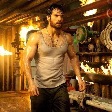 movies-man-of-steel-henry-cavill-beard.jpg