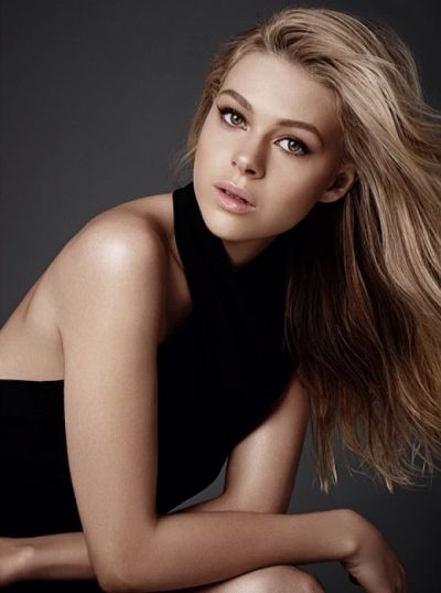 nicola-peltz-instagram-hot-photoshoot_1.jpg