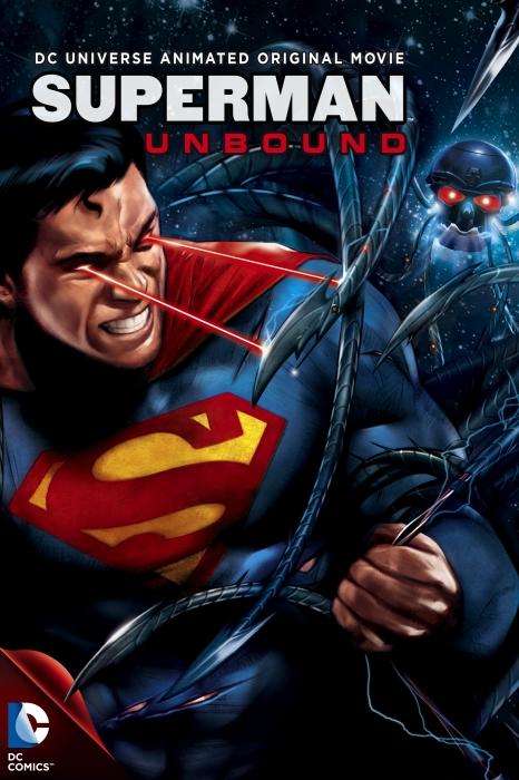 superman-unbound-poster-artwork-matt-bomer-molly-quinn-stana-katic-small.jpg