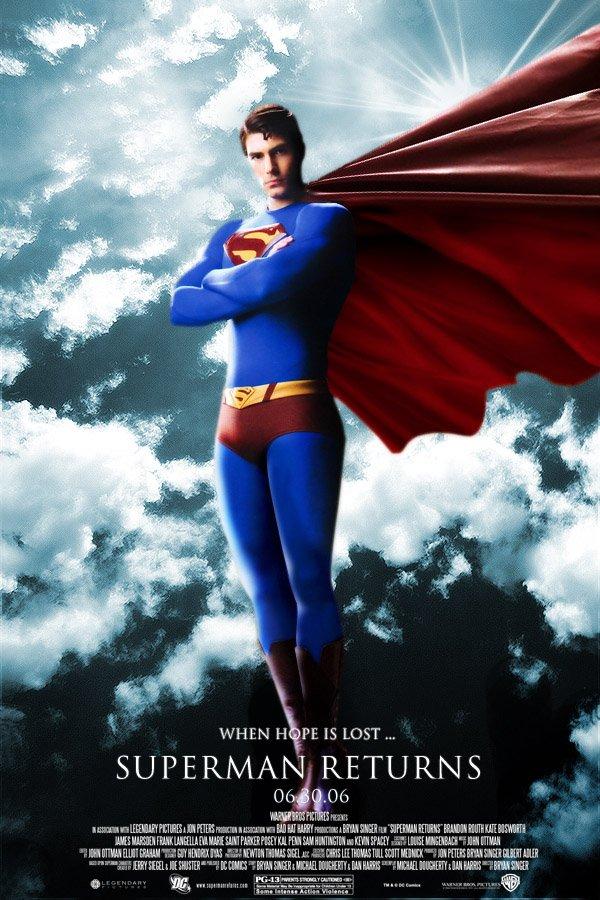superman_returns_2006_1163_poster.jpg