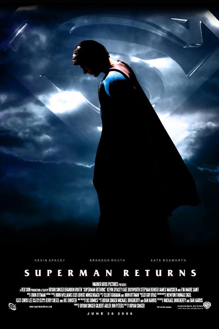 superman_returns_2006_film_poster.jpg
