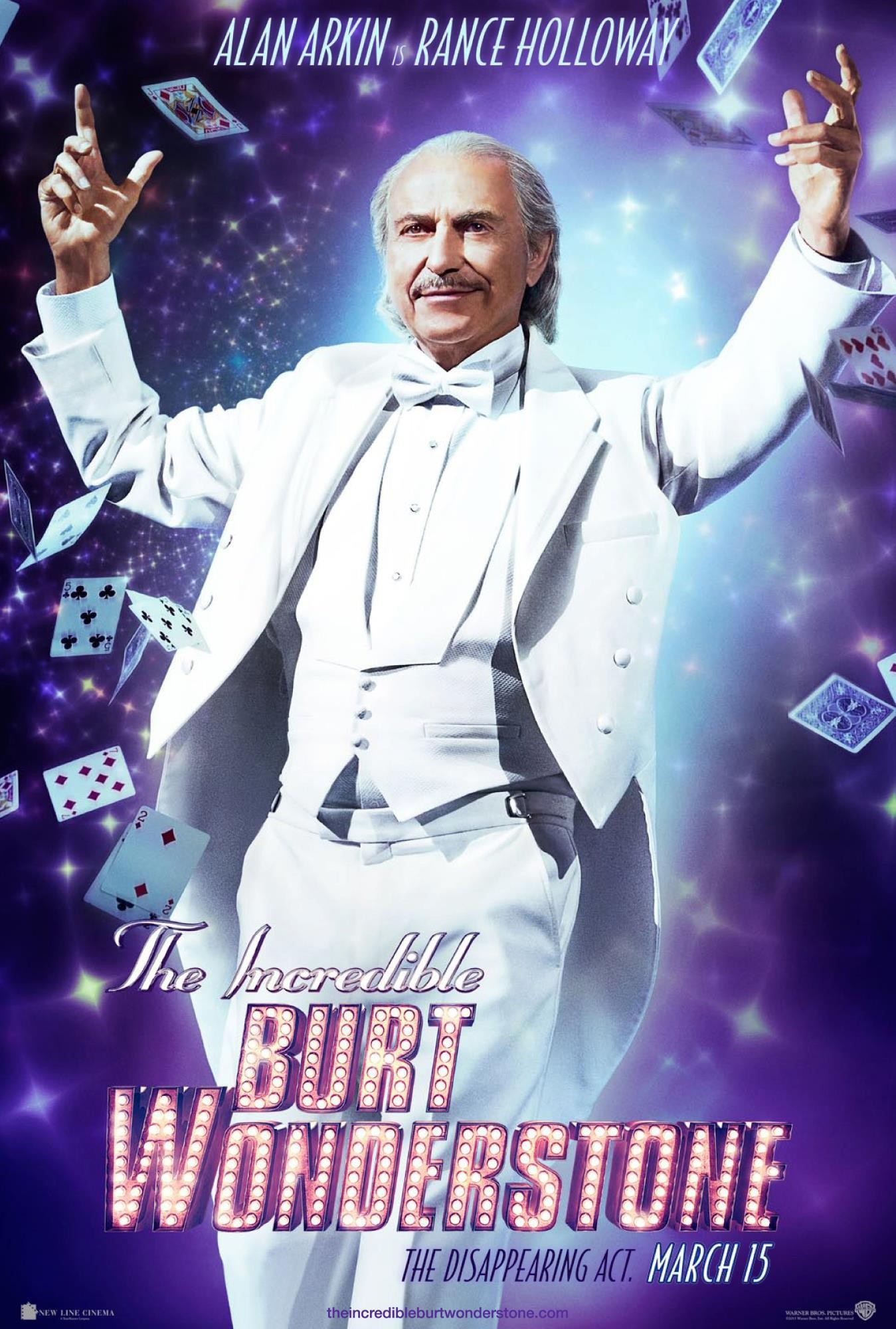 the-incredible-burt-wonderston-poster-010.jpg