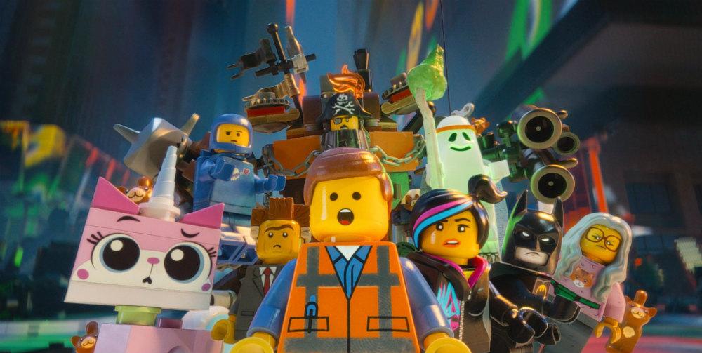 the-lego-movie-2-1.jpg