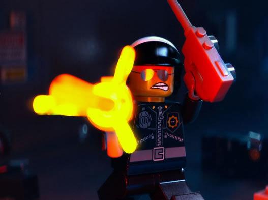 the-lego-movie-liam-neeson.jpg