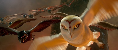 2010_legend_of_the_guardians_the_owls_of_ga_hoole_021.jpg