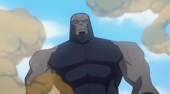 Tini titánok kiborg szex