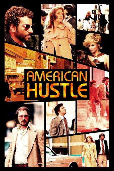 american-hustle-poster.jpg