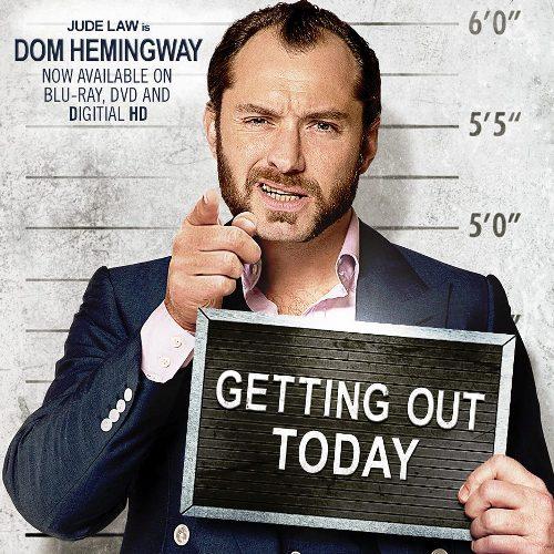 dom-hemingway-dvd.jpg