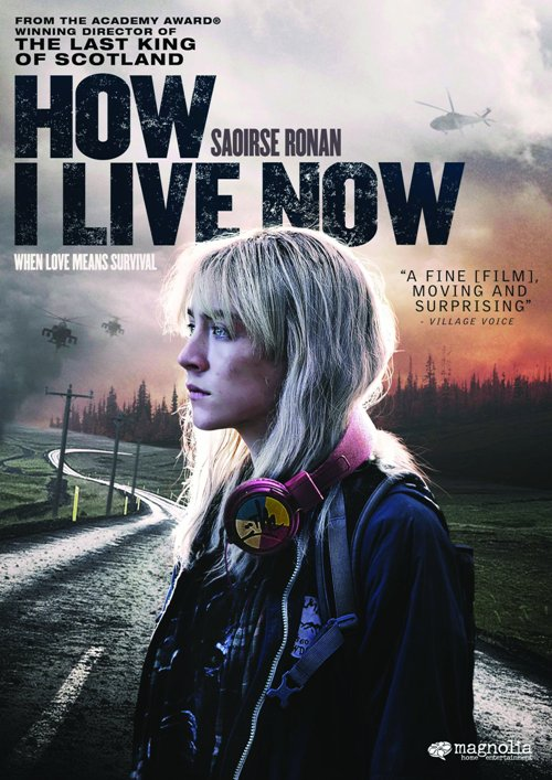how-i-live-now-poster.jpg