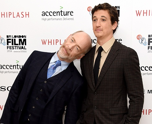 jk-simmons-miles-teller-whiplash-london-film-festival.jpg