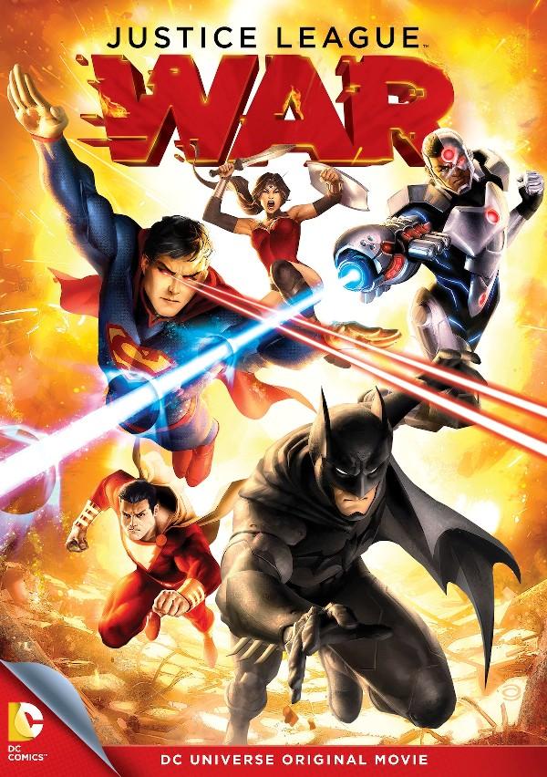 justice_league_war_cover_art_52d5d5ec8a6987_88613395.jpg