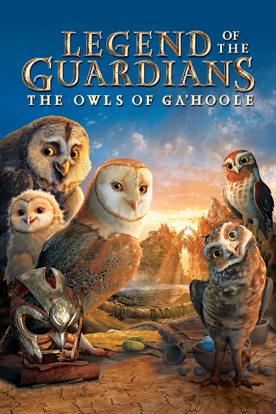 legend-of-the-guardians-the-owls-of.jpg