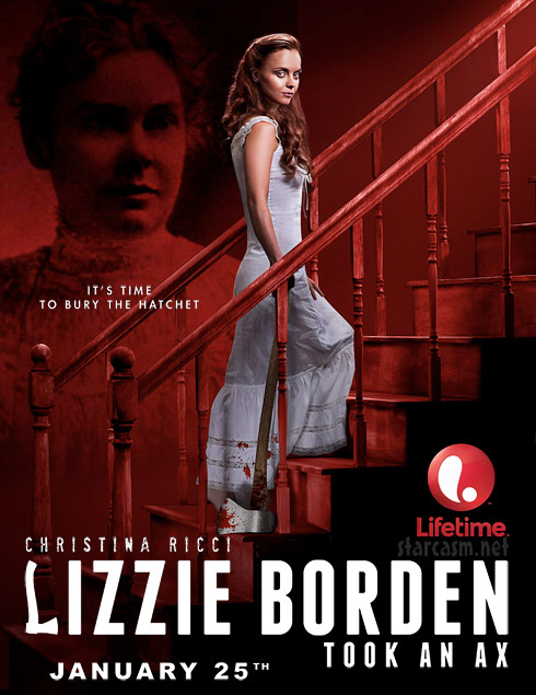 lizzie_borden_took_an_ax_poster.jpg