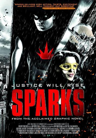 sparks-dubai-poster.jpg