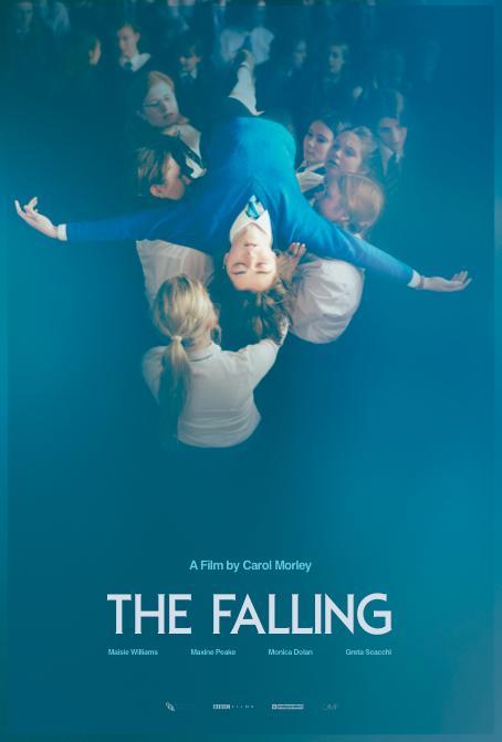 the_falling_poster.jpg