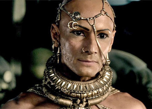 xerxes_scarface_300_rise_of_an_empire.jpg
