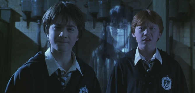 harry-potter-and-the-chamber-of-secrets-ronald-weasley-17236190-1920-800.jpg