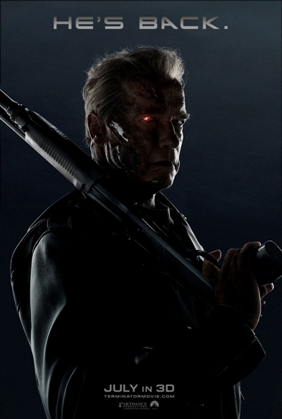 terminator-genisys-movie-poster-t800.jpeg