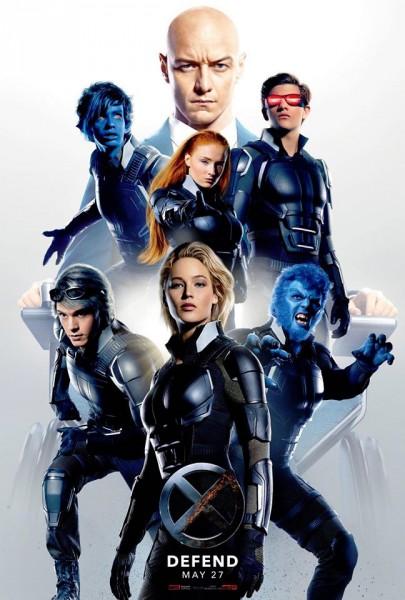 x-men-apocalypse-poster-defend-405x600.jpg