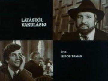 latastol_vakulasig_1978.jpg