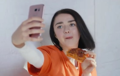 forró szűk punci videókat