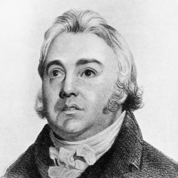 samuel-taylor-coleridge-biography.jpg