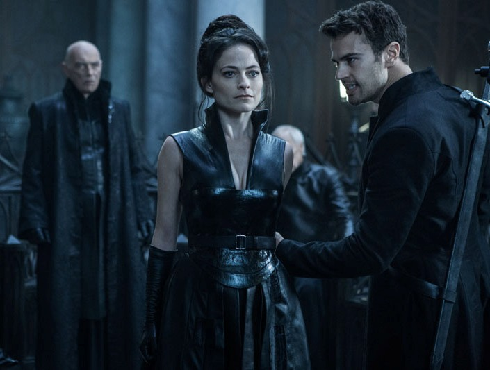 underworld_blood_wars_2.jpg