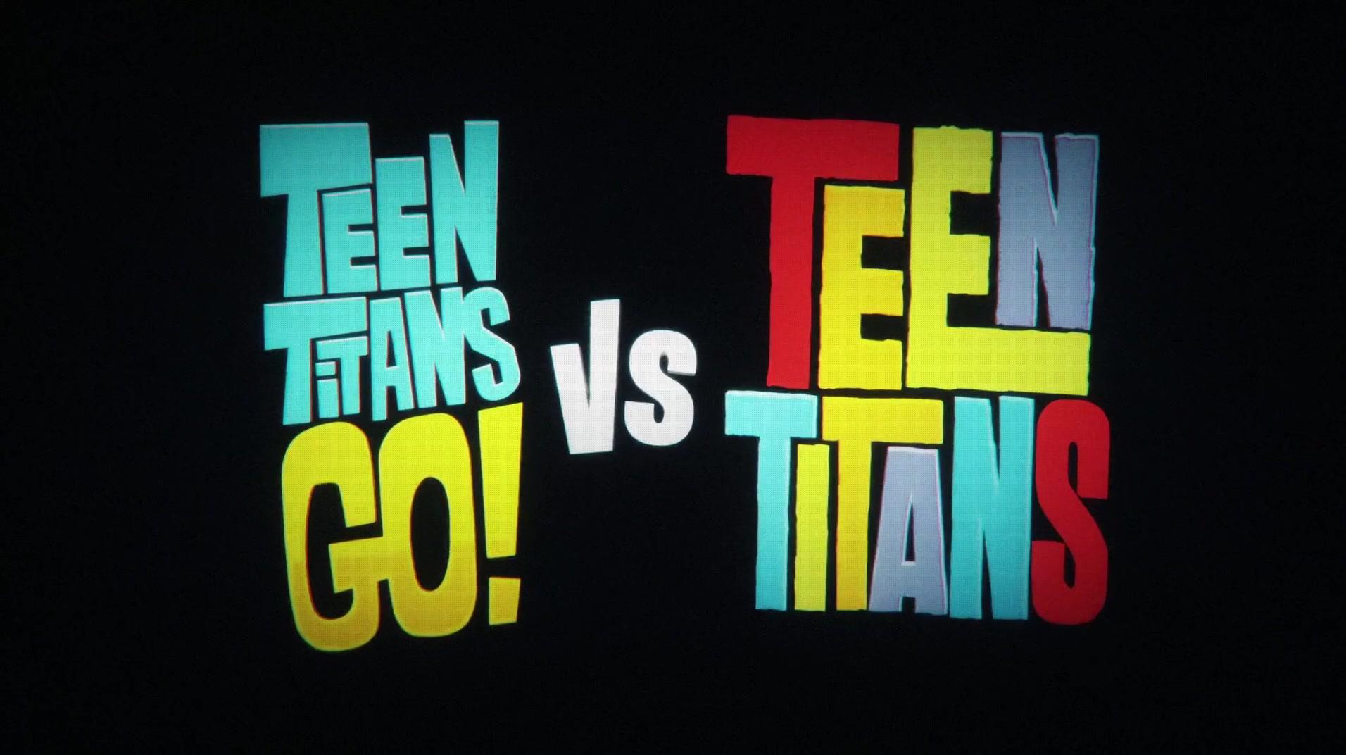 teen_titans_go_vs_teen_titans_2019_1080p_webrip_x264-rarbg_00173.jpg