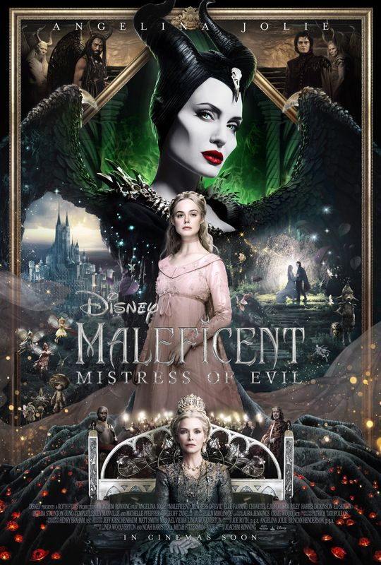 maleficent-mistress-poster-10.jpg