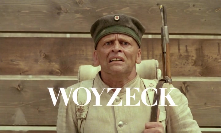 woyzeck_1979_hun_ger_custom_bdrip_x264-plan9_0027.jpg
