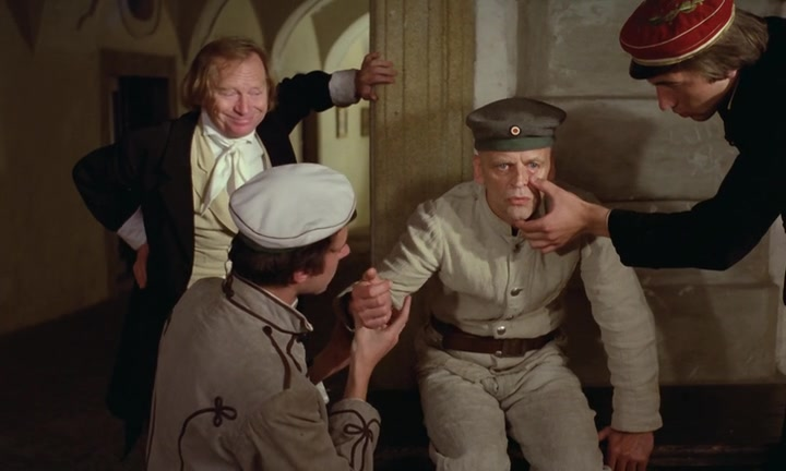 woyzeck_1979_hun_ger_custom_bdrip_x264-plan9_0440.jpg