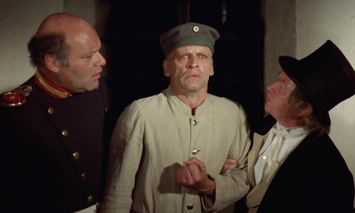 woyzeck_1979_hun_ger_custom_bdrip_x264-plan9_0578.jpg