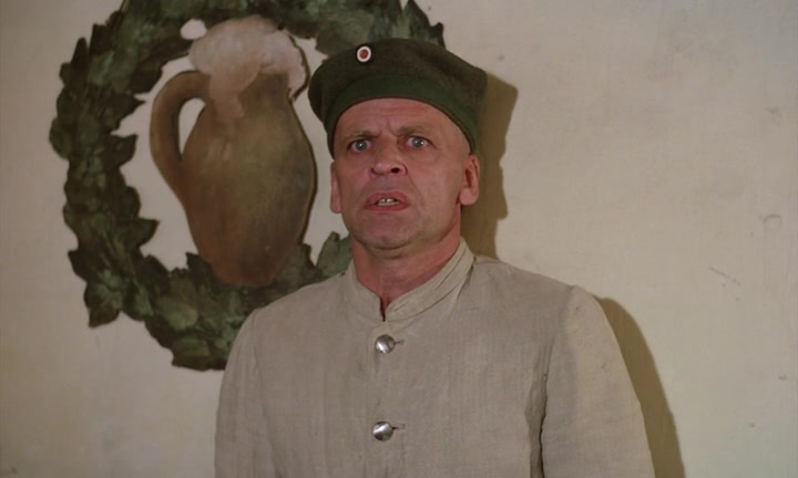 woyzeck_1979_hun_ger_custom_bdrip_x264-plan9_0696.jpg