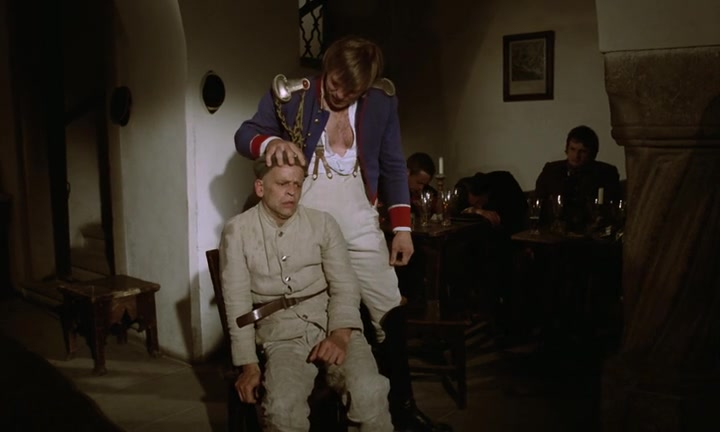 woyzeck_1979_hun_ger_custom_bdrip_x264-plan9_0786.jpg