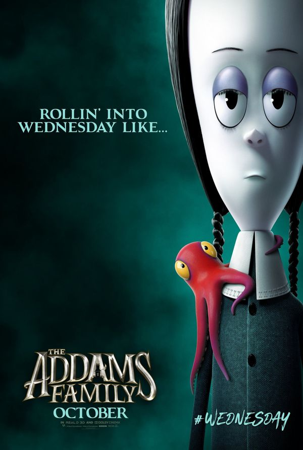 addams-family-2019-poster-10.jpg