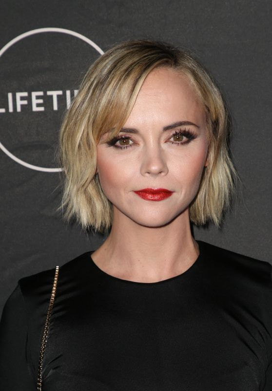 christina-ricci-lifetime-winter-movies-mixer-in-los-angeles-01-09-2019-12_thumbnail.jpg