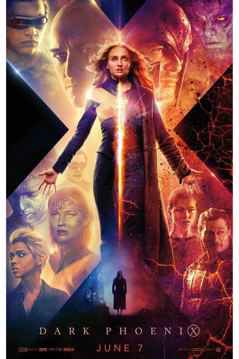 dark-phoenix-the-comic-book-references-in-new-poster_237875.jpg