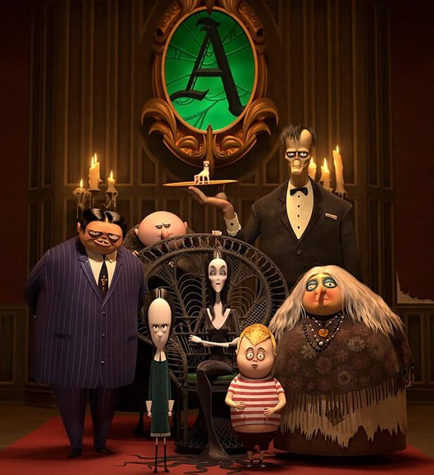 the-addams-family-netflix-release.jpg