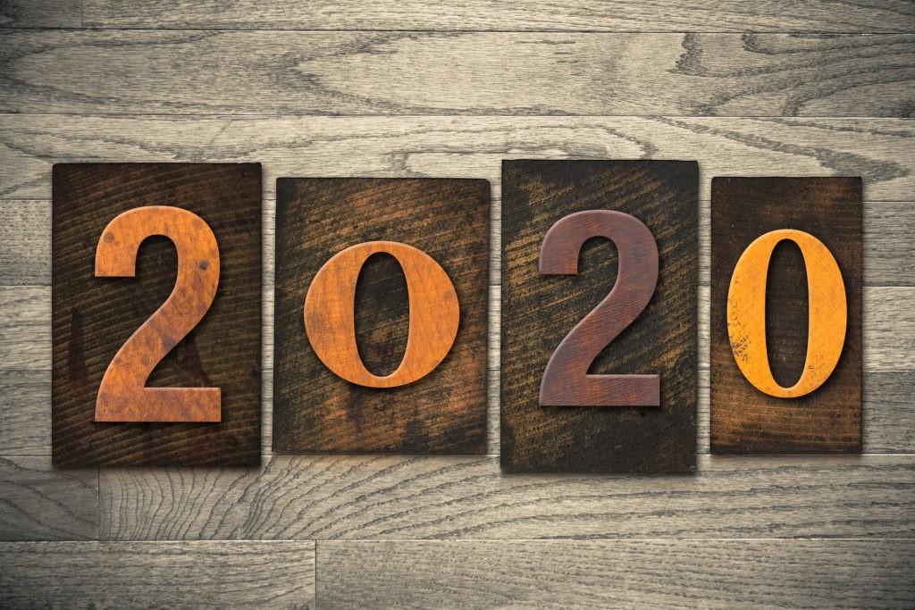 2020_1.jpg