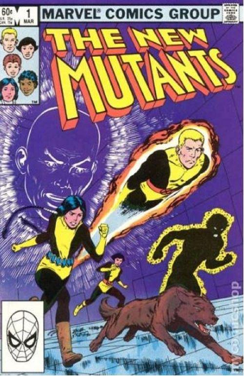 mutants3.jpg