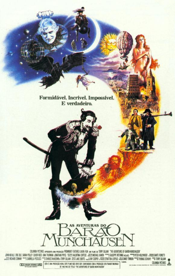 baron-munchausen_poster.jpg