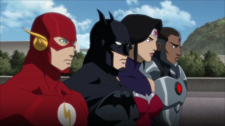 justice_league_vs_teen_titans_2016_brrip_xvid_mp3-xvid_141.jpg