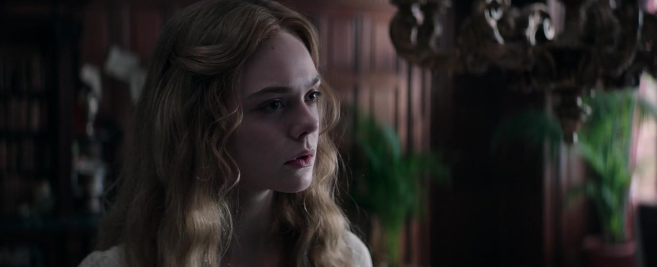 mary_shelley_2017_720p_webrip_x264-_yts_am_257.jpg