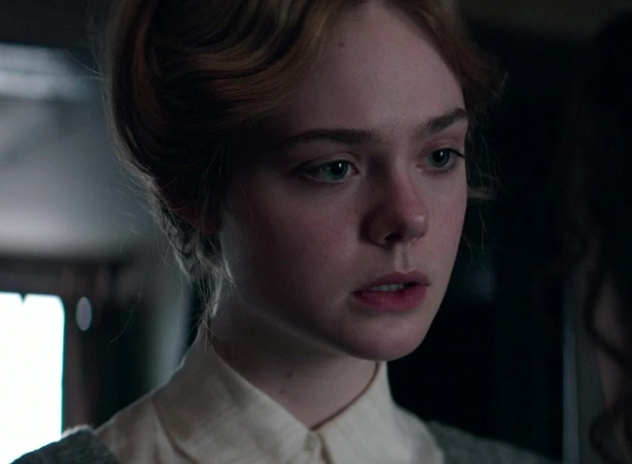 mary_shelley_2017_720p_webrip_x264-_yts_am_291.jpg